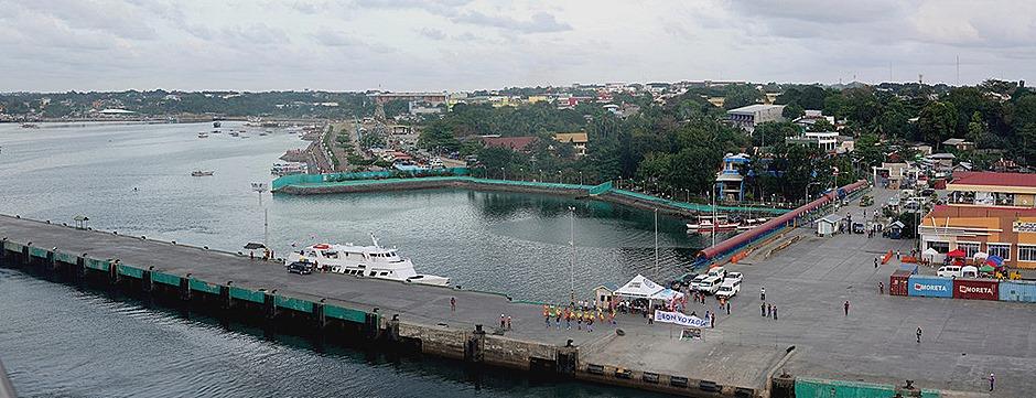 110a. Puerto Princesa, Philippines_stitch