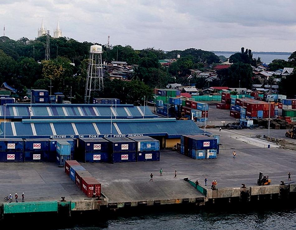 113a. Puerto Princesa, Philippines_stitch