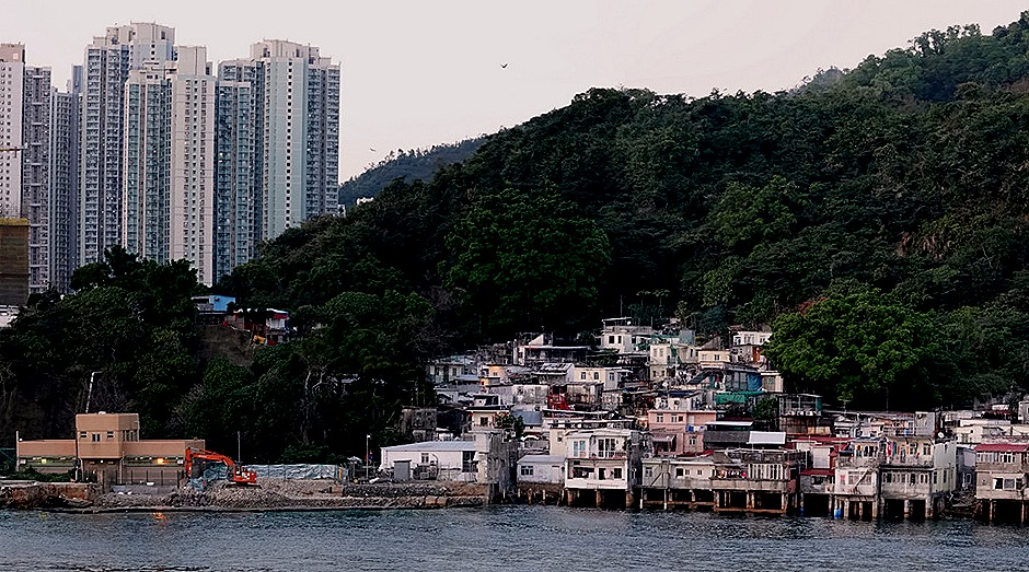 115b. Hong Kong, China (Day 2)_stitch