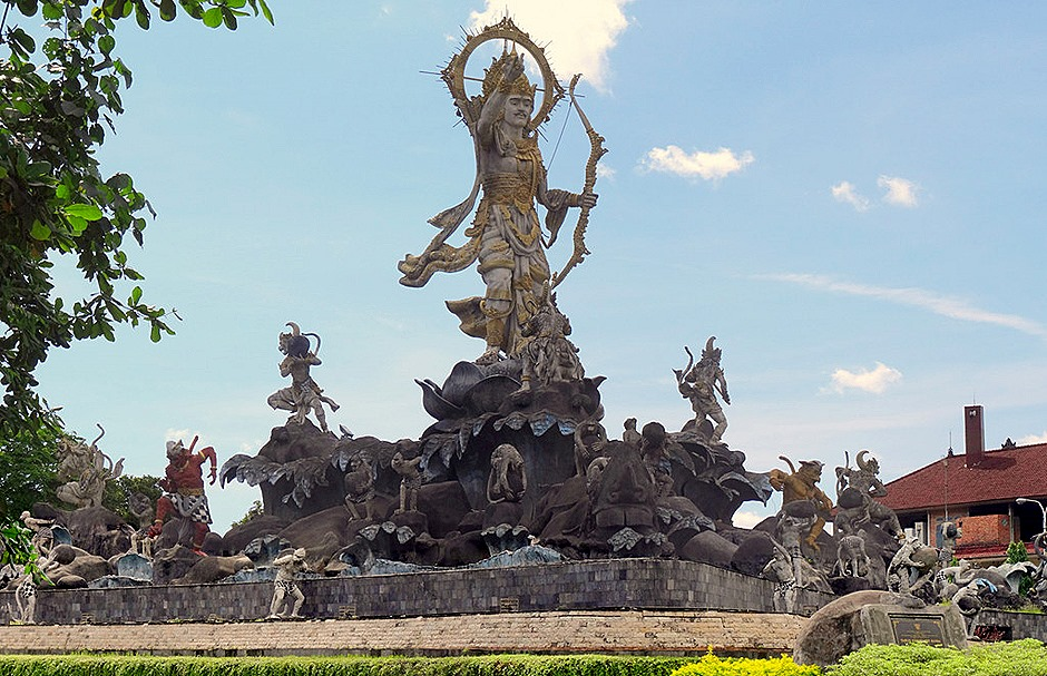 120a. Benoa, Bali, Day 2_stitch