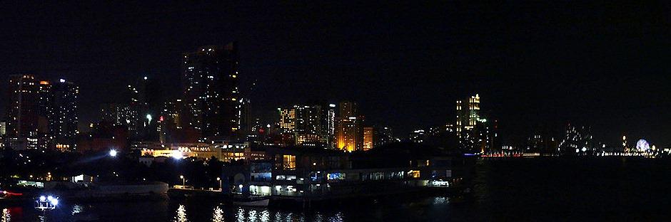121a. Manila, Philippines_stitch