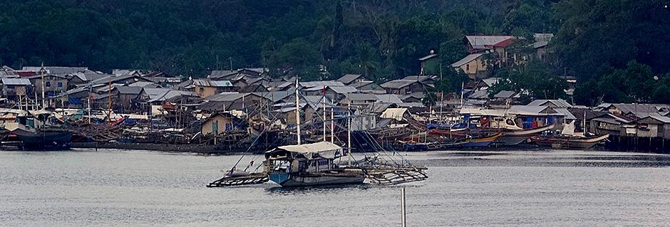 126a. Puerto Princesa, Philippines_stitch
