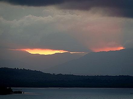 138. Puerto Princesa, Philippines