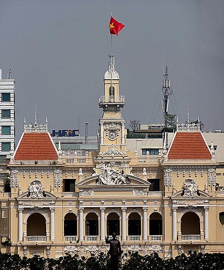 13a. Saigon, Vietnam_stitch