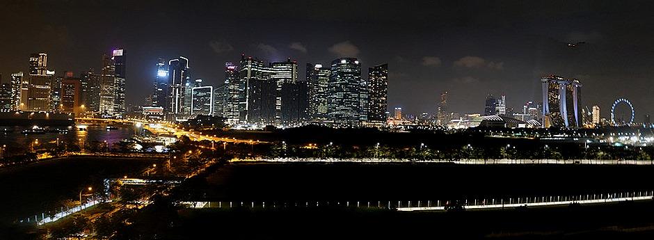 13b. Singapore (Day 1)_stitch