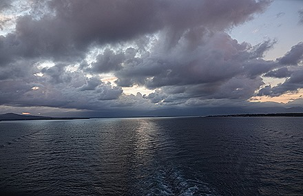142. Puerto Princesa, Philippines
