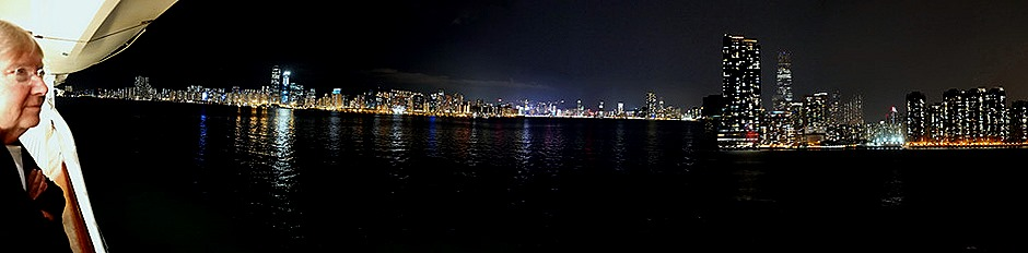 143b. Hong Kong, China (Day 1)_stitch