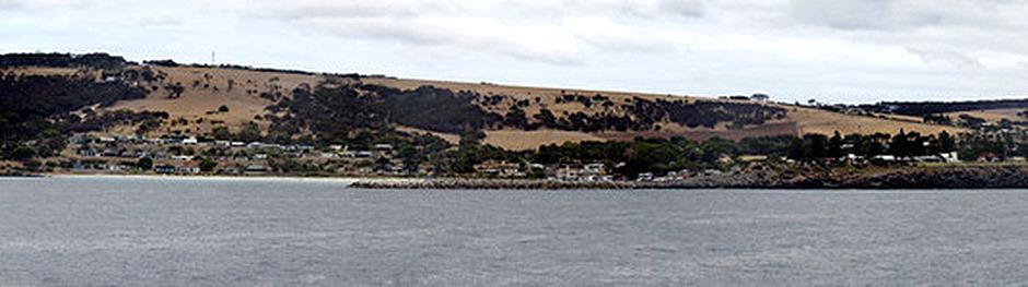 14a. Penneshaw, Kangaroo Island_stitch