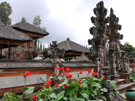 164. Benoa, Bali, Day 1