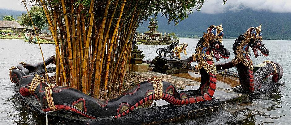 167a. Benoa, Bali, Day 1_stitch