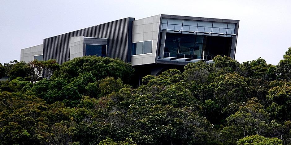 168. Albany, Australia
