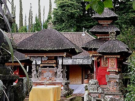 183. Benoa, Bali, Day 1
