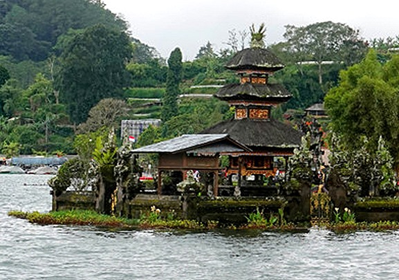192a. Benoa, Bali, Day 1_stitch