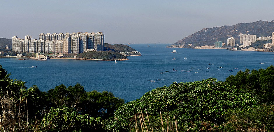 19a. Hong Kong, China (Day 2)_stitch