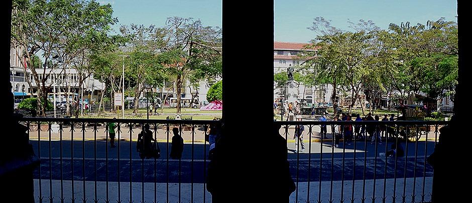 19a. Manila, Philippines_stitch