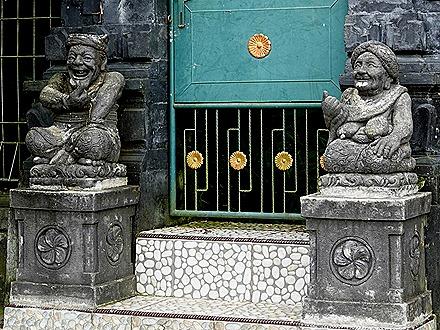204. Benoa, Bali, Day 1