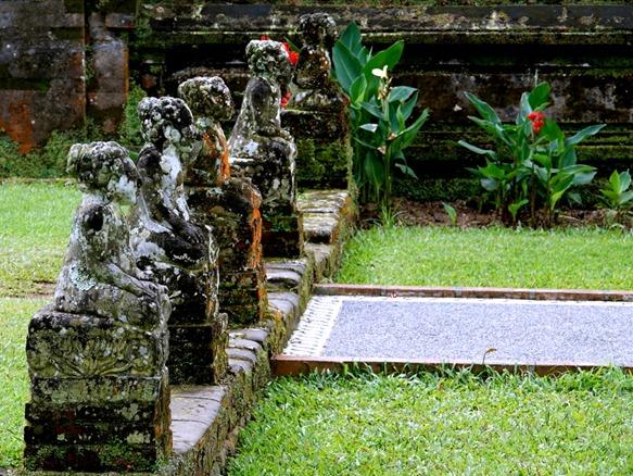 225. Benoa, Bali, Day 1