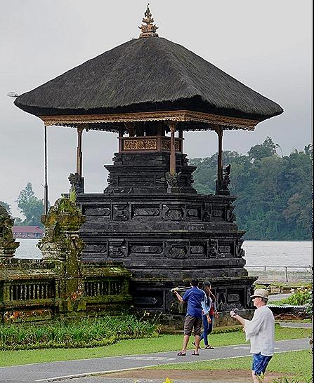 226a. Benoa, Bali, Day 1_stitch