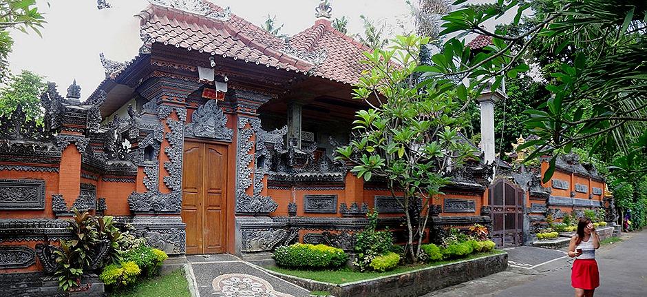 22a. Benoa, Bali, Day 2_stitch