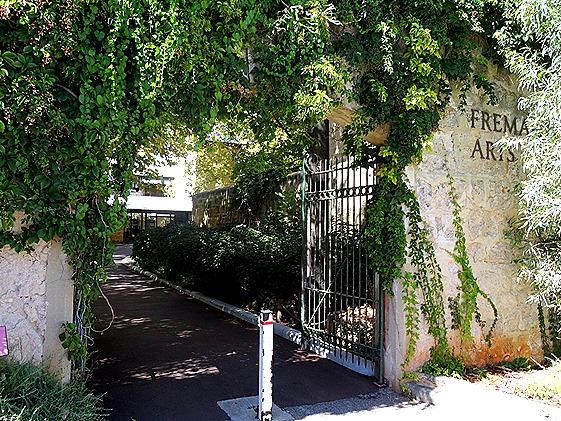 23. Freemantle, Australia