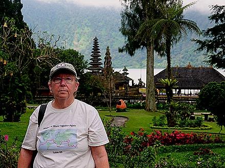 235. Benoa, Bali, Day 1
