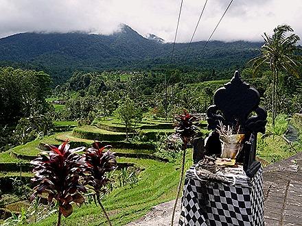 240. Benoa, Bali, Day 1