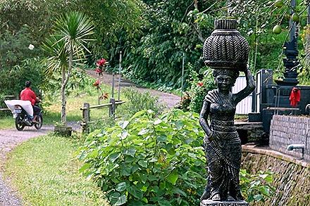 262. Benoa, Bali, Day 1