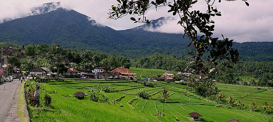 274a. Benoa, Bali, Day 1_stitch
