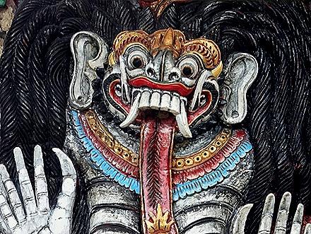 279a. Benoa, Bali, Day 1