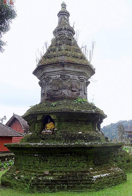 28. Benoa, Bali, Day 1