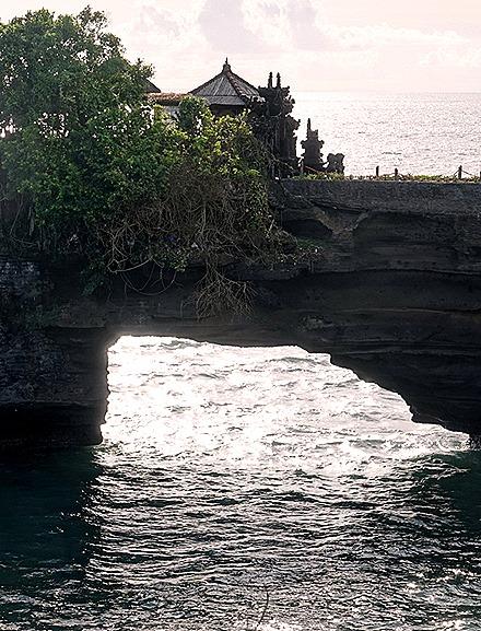 287. Benoa, Bali, Day 1