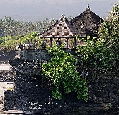 290a. Benoa, Bali, Day 1