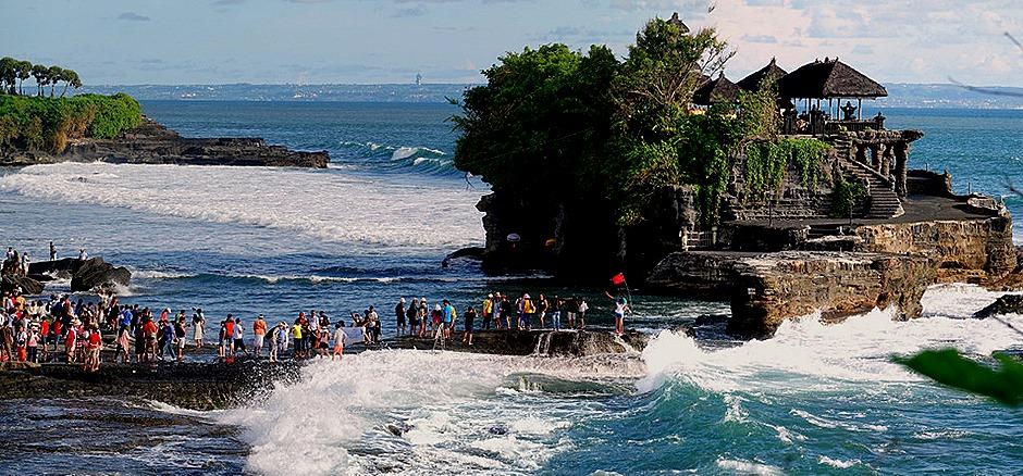291a. Benoa, Bali, Day 1_stitch