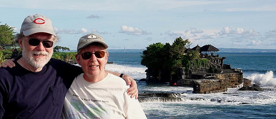 301b. Benoa, Bali, Day 1