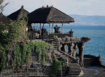 306a. Benoa, Bali, Day 1_stitch