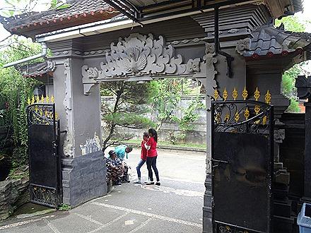 31. Benoa, Bali, Day 2