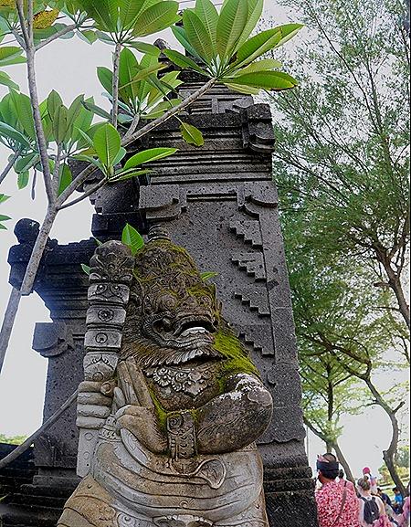 313a. Benoa, Bali, Day 1_stitch