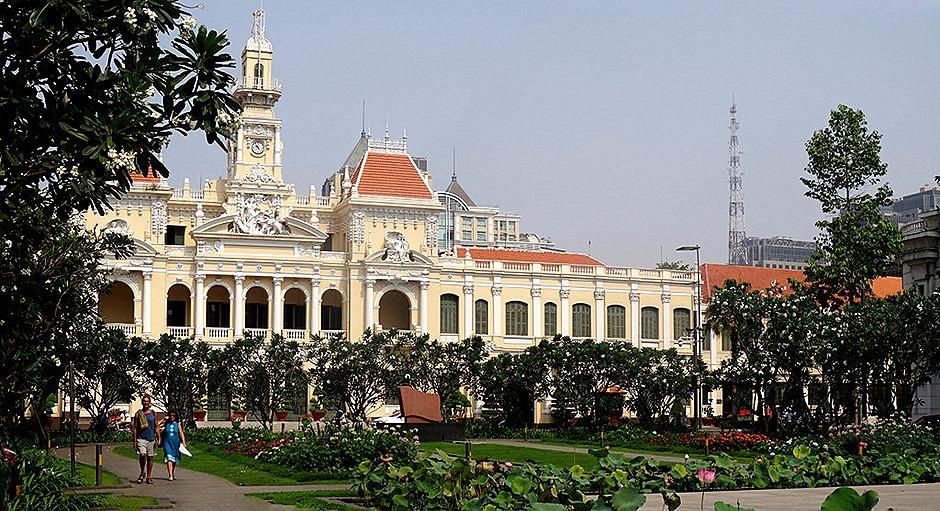 31a. Saigon, Vietnam_stitch
