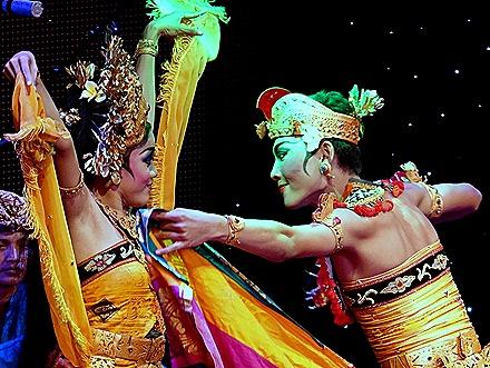 356a. Benoa, Bali, Day 1