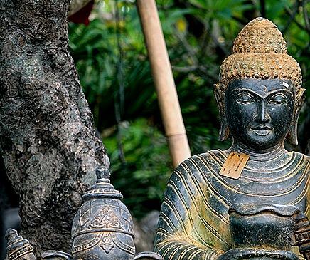 358. Benoa, Bali, Day 1