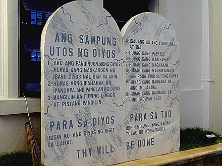 36. Puerto Princesa, Philippines