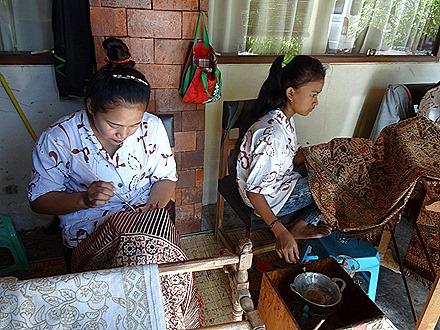 4. Benoa, Bali, Day 2
