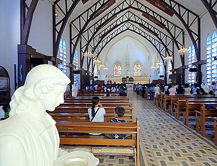 42a. Puerto Princesa, Philippines_stitch