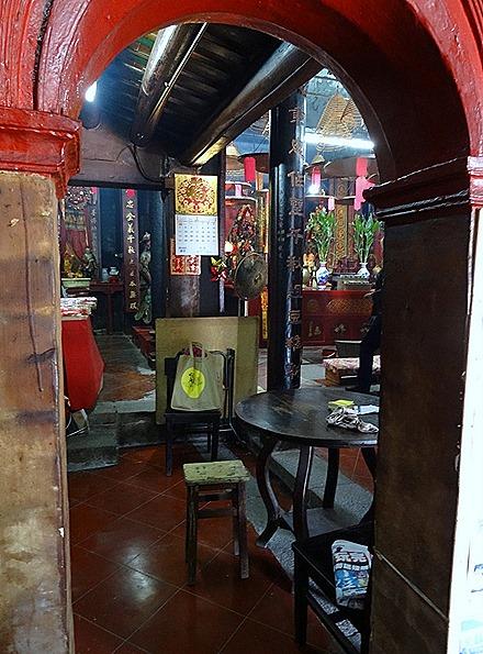 43. Hong Kong, China (Day 2)_ShiftN