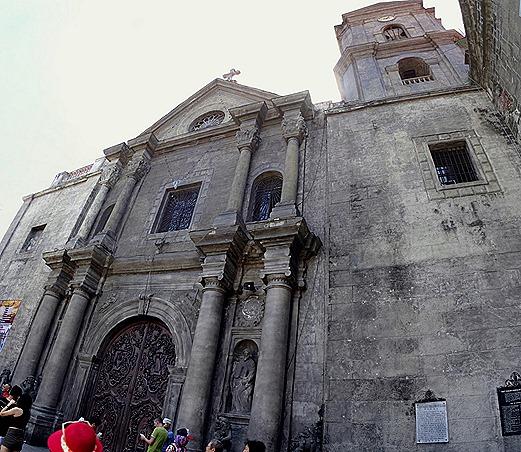 44b. Manila, Philippines_stitch
