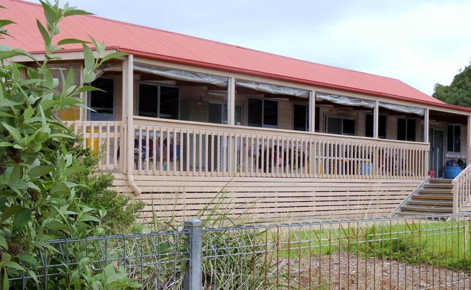 46. Penneshaw, Kangaroo Island