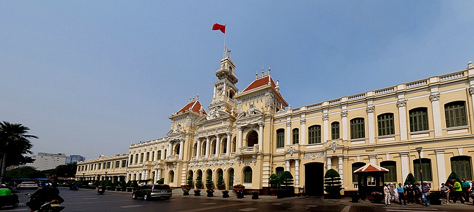 49a. Saigon, Vietnam_stitch
