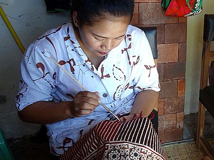 4a. Benoa, Bali, Day 2