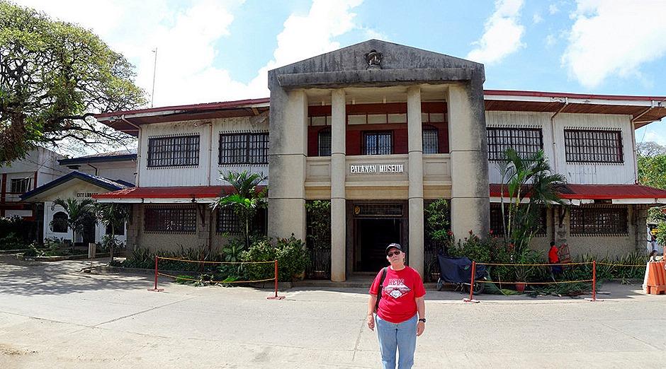 50a. Puerto Princesa, Philippines_stitch
