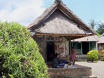 51. Benoa, Bali, Day 2